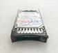 IBM小型機配件硬盤81Y965081Y965181Y3805價格、參數
