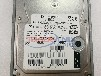 IBM小型機配件硬盤07N941818P544271P7431價格、參數
