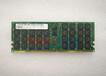 IBM小型機配件內存449912R8467產品參數