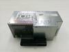 IBM小型機配件電源515944V509539J054439J495197P2330配置