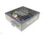 IBM小型機配件風扇09P5865RS6000價格配置