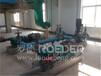 北京转子泵制造商出售离心机进料泵