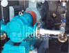兰州转子泵厂家出售罗德凸轮转子泵