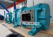 成都凸轮转子泵厂家出售罗德转子泵