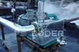 广州转子泵厂家出售罗德浮渣回炼泵