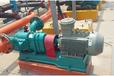 甲醇卸车泵选型,江苏转子泵厂家报价,选罗德橡胶转子泵品牌