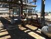 江苏凸轮转子泵_凸轮转子泵架构图_罗德转子泵厂家