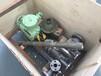 黑龙江高粘度凸轮转子泵_高粘度凸轮转子泵资料_罗德转子泵厂家