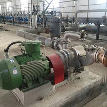 含油污水泵_凸轮转子泵报价_选罗德凸轮转子泵图片