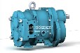 乙醇卸车泵吸程怎么算?罗德弹性体转子泵