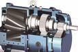 汽油卸车泵计算方法有哪些?罗德橡胶包覆转子泵