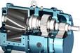 乙醇卸车泵计算方法有哪些?罗德橡胶转子泵