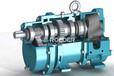 煤焦油含粉塵處理_選羅德高粘度轉子泵_內蒙古煤化工