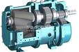 甲醇卸车泵型号有哪些?罗德橡胶凸轮转子泵