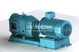煤焦油输送_选罗德凸轮式双转子泵_乌兰浩特煤化工