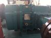 回流污泥泵_RDC20回流污泥泵工程图-罗德通用机械设备