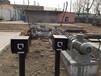 北京凸轮转子泵_北京污油自吸泵品牌_罗德RDD100污油转子泵