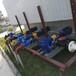 污泥轉子泵廠家直銷,RDC55無堵塞污泥轉子泵,維護成本低