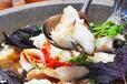 长沙哪里有石锅鱼技术学,特色石锅鱼培训