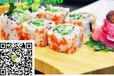 湖南哪里有教做寿司的?哪里有寿司学