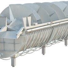家禽预冷设备预冷机械达到最佳状态多规格预冷机图片