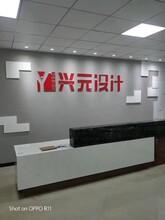 江阴平面设计培训海报版式设计
