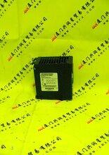 供应AB1785-L60B工控自动化设备