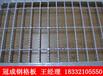 镀锌钢格栅板规格_镀锌钢格栅板多少钱一平?