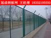 安平钢板网防护网/防护钢板网多少钱/冠成
