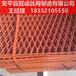 六角钢板网厂家/六角形钢板网规格型号/冠成