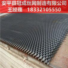 喷漆钢板网片,钢板网片理论重量,钢板网片,钢板网片表面处理