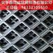 菱形钢板网理论重量/菱形钢板网规格/冠成
