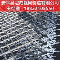 菱形钢板网,钢板网表面处理,菱形钢板网片,钢板网
