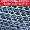 安平钢板网规格术语/钢板网片型号加工/冠成