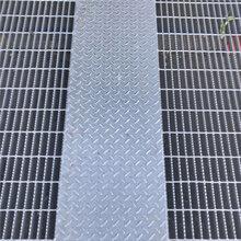 電站熱鍍鋅復合網格柵電網覆蓋復合網格柵廠
