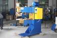 中频直流逆变式铝板点焊机