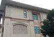 东莞GRC构件深圳GRC线条厂家供应grc罗马柱外墙装饰构件-骏美