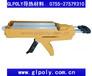 GLPOLY点胶式导热凝胶垫片,一款可自动化施工的导热垫片,金菱通达专业供应点胶式导热凝胶垫片XK-S12LV