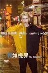 广州淘宝制图视频服装卫衣T恤潮牌情侣装亲子装港风网红店主风街拍模特摄影拍摄