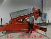 供应GTTY可倾斜式液压升降机/套缸式升降平台/济南恒鼎技术实力很强
