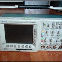 TektronixTDS3054B数字荧光示波器