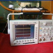 泰克TDS3052B示波器