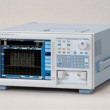 横河AQ6370B光谱分析仪