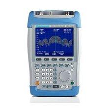 FSH3R&S手持频谱分析仪