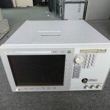 86146B光谱分析仪