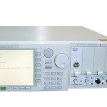 Agilent安捷伦8164A/8164B光波测量系统