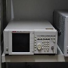 ANVANTEST爱德万Q8341A光谱分析仪