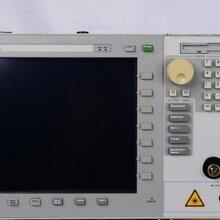 86142B光谱分析仪