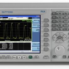 安捷伦MSOX2024A示波器图片