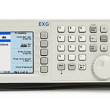 安捷伦MSOX3054A数字示波器图片